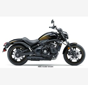 2020 Kawasaki Vulcan 650 for sale 200845596