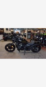 2020 Kawasaki Vulcan 650 ABS for sale 200848875