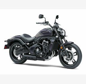 2020 Kawasaki Vulcan 650 for sale 200869716