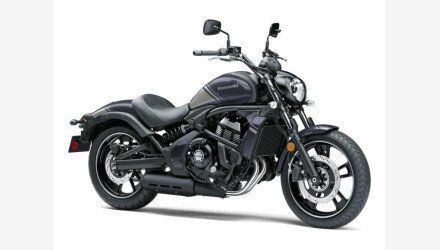 2020 Kawasaki Vulcan 650 ABS for sale 200897017