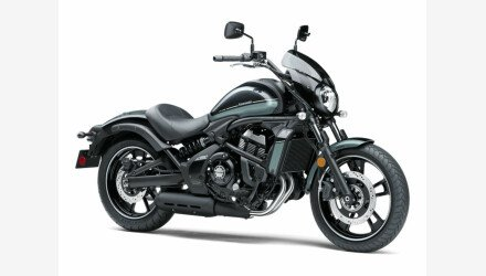2020 Kawasaki Vulcan 650 ABS for sale 200897058