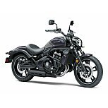 2020 Kawasaki Vulcan 650 for sale 200898370