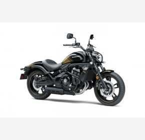 2020 Kawasaki Vulcan 650 ABS for sale 200919107