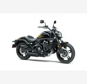 2020 Kawasaki Vulcan 650 ABS for sale 200919564