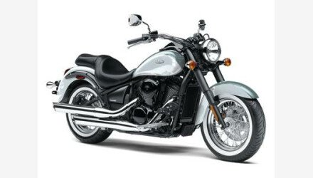 2020 Kawasaki Vulcan 900 for sale 200812762