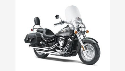 2020 Kawasaki Vulcan 900 for sale 200812764