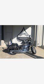 2020 Kawasaki Vulcan 900 for sale 200819177