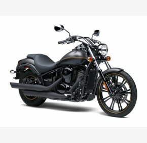 2020 Kawasaki Vulcan 900 for sale 200874582