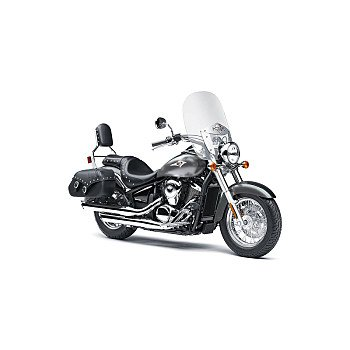 2020 Kawasaki Vulcan 900 for sale 200875835