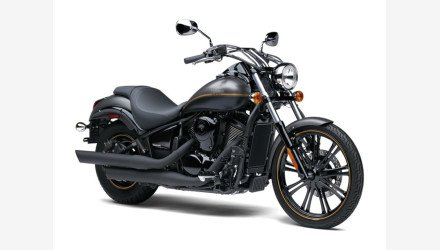 2020 Kawasaki Vulcan 900 for sale 200898369