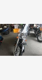 2020 Kawasaki Vulcan 900 for sale 200942041