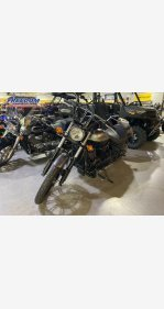 2020 Kawasaki Vulcan 900 Custom for sale 200970539