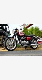 2020 Kawasaki W800 for sale 200846193