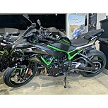2020 Kawasaki Z H2 for sale 200912841