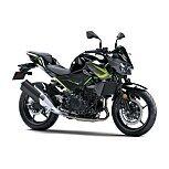 2020 Kawasaki Z400 for sale 200874588