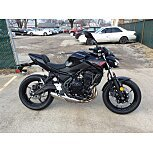 2020 Kawasaki Z650 for sale 200868928