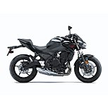 2020 Kawasaki Z650 for sale 200870193