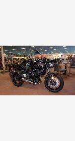 2020 Kawasaki Z650 for sale 200885378