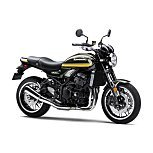 2020 Kawasaki Z900 for sale 200812765