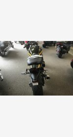 2020 Kawasaki Z900 for sale 200812765