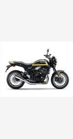 2020 Kawasaki Z900 for sale 200825840