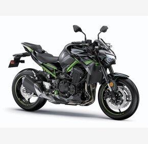 2020 Kawasaki Z900 for sale 200843631