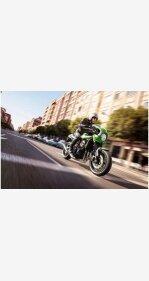 2020 Kawasaki Z900 for sale 200846337