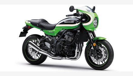 2020 Kawasaki Z900 for sale 200876116