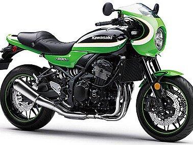 2020 Kawasaki Z900 for sale 200876600
