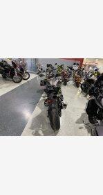 2020 Kawasaki Z900 for sale 200885622