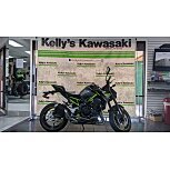 2020 Kawasaki Z900 for sale 200888921