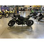 2020 Kawasaki Z900 for sale 200892702