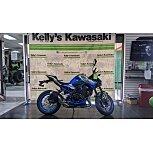 2020 Kawasaki Z900 for sale 200895192