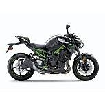 2020 Kawasaki Z900 for sale 200911405