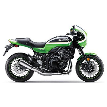 2020 Kawasaki Z900 for sale 200934672