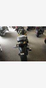 2020 Kawasaki Z900 for sale 200987694