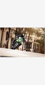 2020 Kawasaki Z900 RS Cafe for sale 201022929