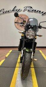 2020 Kawasaki Z900 for sale 201061837