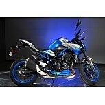 2020 Kawasaki Z900 for sale 201183246