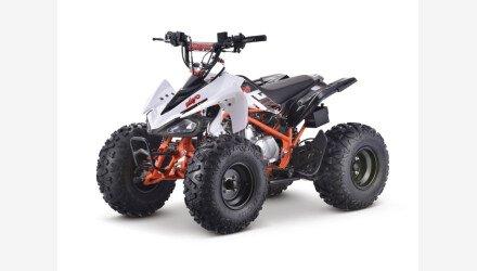 2020 Kayo Predator for sale 200960788
