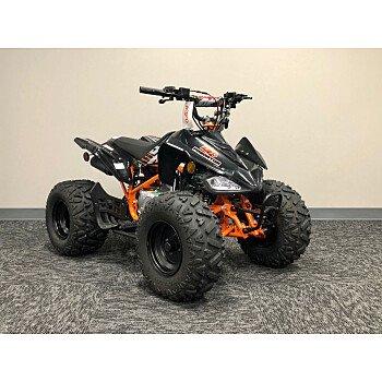 2020 Kayo Predator for sale 201115526