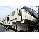 2020 Keystone Alpine for sale 300221622