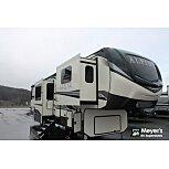 2020 Keystone Alpine for sale 300227161
