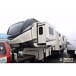2020 Keystone Alpine for sale 300240739