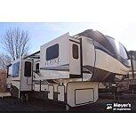2020 Keystone Alpine for sale 300240825