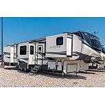 2020 Keystone Alpine for sale 300307660