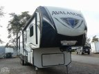 2020 Keystone Avalanche for sale 300271770