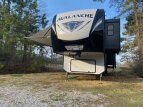 2020 Keystone Avalanche for sale 300291923