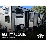 2020 Keystone Bullet for sale 300266052