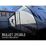 2020 Keystone Bullet for sale 300292774